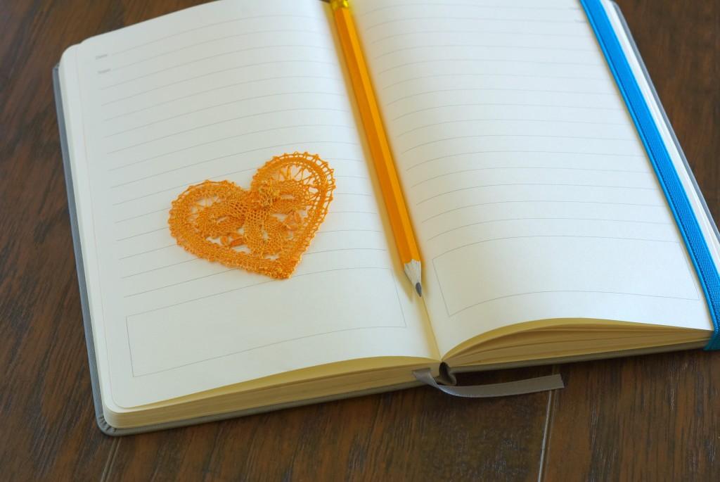 Erosta Selviäminen Blogi