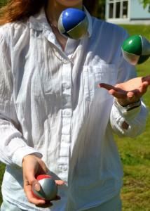 jongleeraus